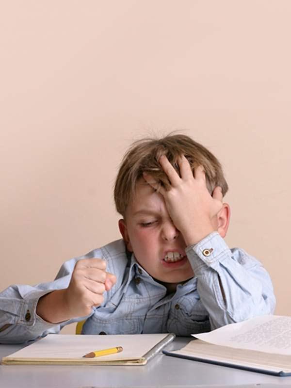 Tratamento do Déficit de Atenção e Hiperatividade | Psicologo RJ