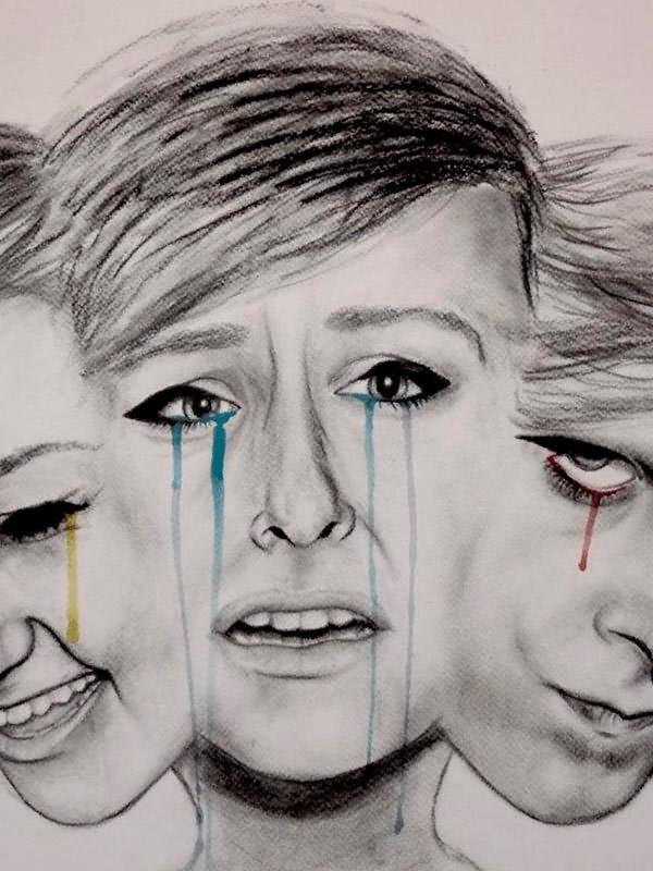 Tratamento dos Transtornos de Personalidade | Psicologo Rj Psicoterapia