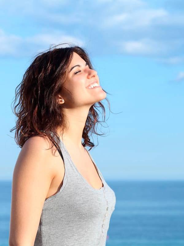 Respiração Prânica Profunda | Psicologo Rio de Janeiro Rj Psicoterapia