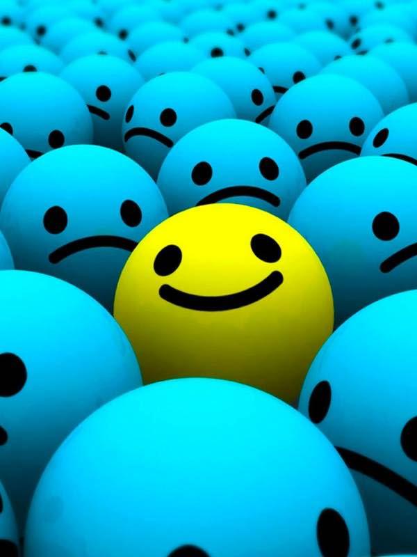 Psicologia Positiva RJ | Psicologo Rio de Janeiro Rj Psicoterapia