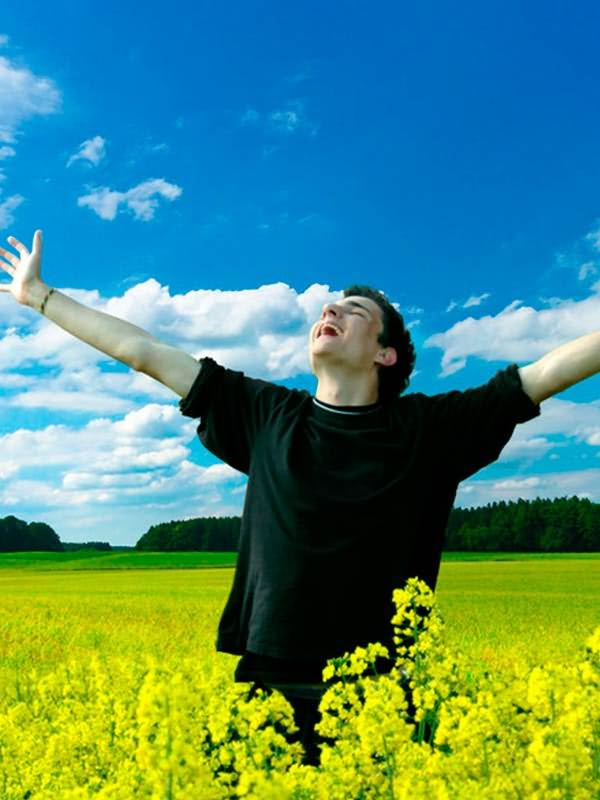 Psicólogo Clínico Positivo - Promovendo uma Vida mais Feliz | Psicologo RJ