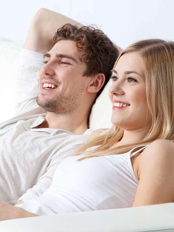 Intercâmbio de Comportamentos na TCC para Casais | Psicologo RJ