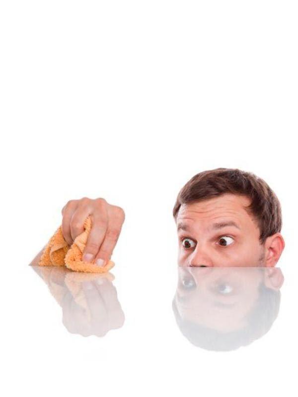 Tratamento de TOC – Transtorno Obsessivo Compulsivo RJ | Psicologo