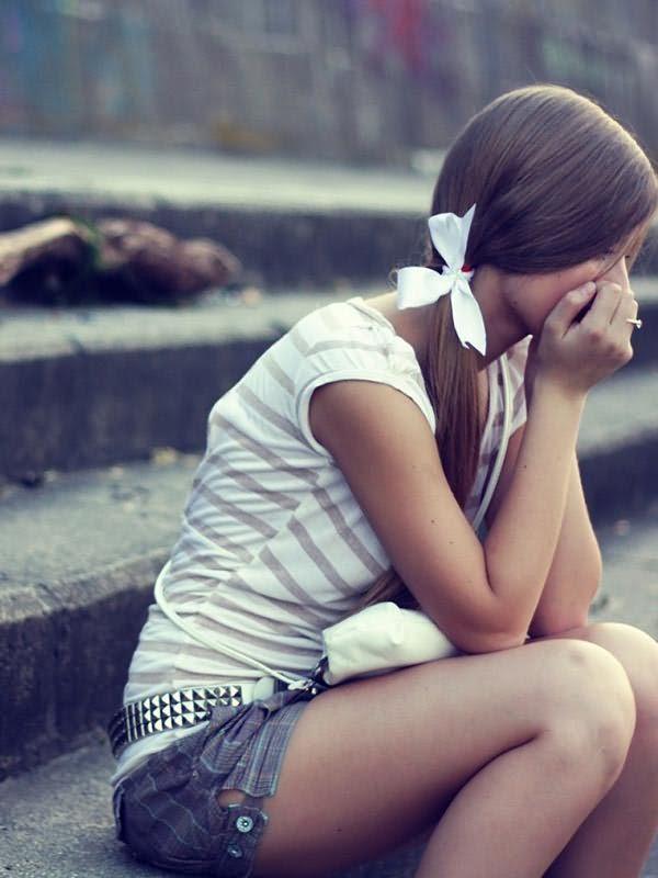 Tratamento de Transtorno do Estresse Pós-traumático RJ | Psicologo RJ