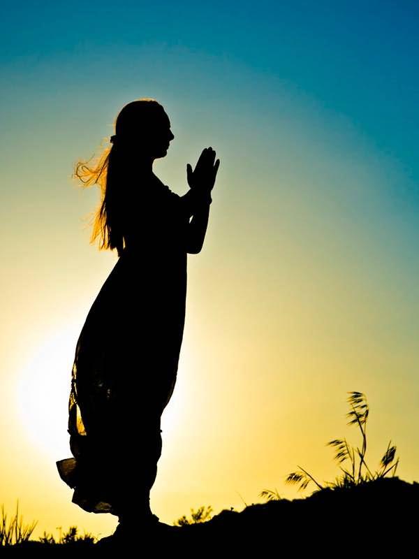 Aumentando o Bem-Estar com a Prática da Gratidão | Psicologo RJ