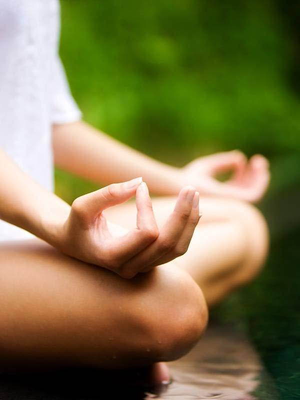 Meditação Mindfulness | Psicologo Rio de Janeiro Rj Psicoterapia