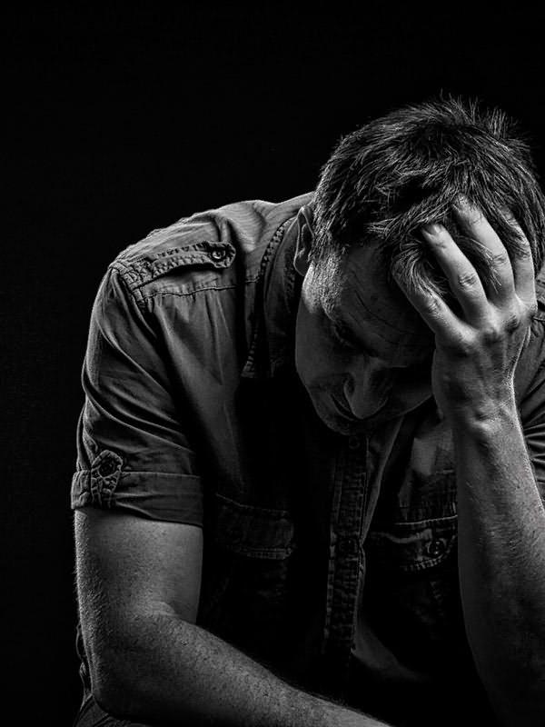 Tratamento da Ansiedade Generalizada | Psicologo Rio de Janeiro RJ