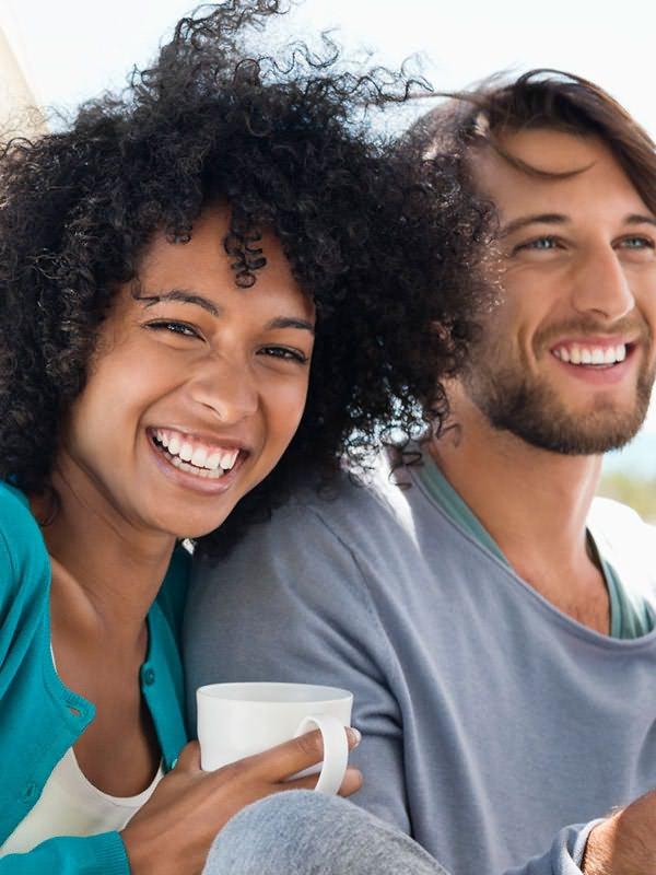Treinamento para Comunicação e Solução de Problemas para Casais | Psicologo RJ