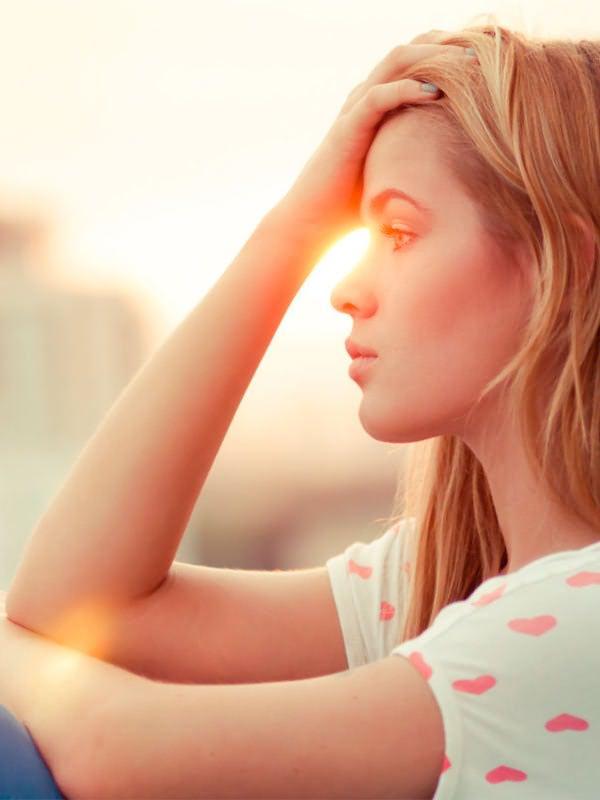 Tratamento do Estresse Pós-Traumático | Psicologo Rio de Janeiro Rj