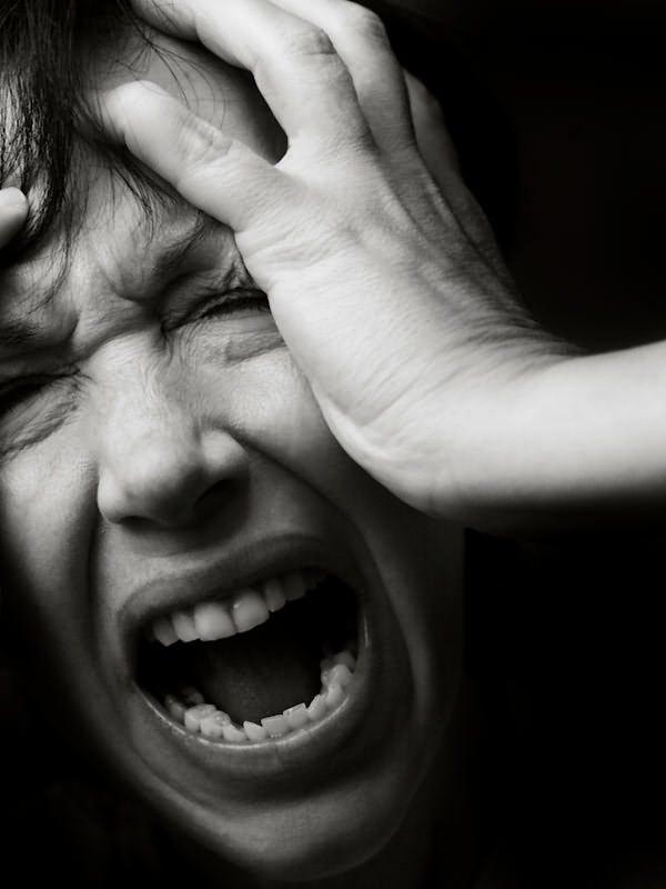 Tratamento da Síndrome do Pânico | Psicologo Rio de Janeiro RJ