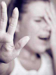 Tratamento de Síndrome do Pânico RJ | Psicologo Rio de Janeiro RJ