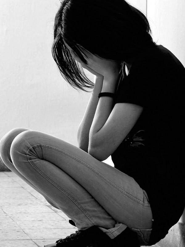 Tratamento da Depressão | Psicologo Rio de Janeiro RJ