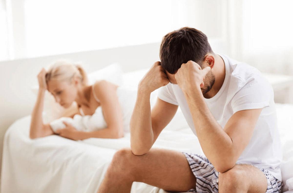 Tratamento das Disfunções Sexuais   Psicologo Rio de Janeiro