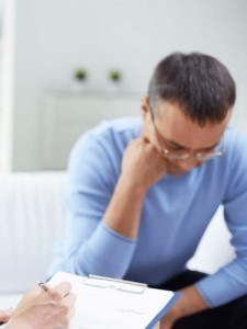 Tratamento de Agorafobia RJ | Psicologo Rio de Janeiro RJ Psicoterapia