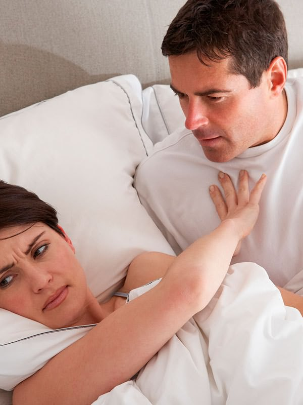 Tratamento do Vaginismo | Tratamento do Vaginismo RJ | Psicologo RJ