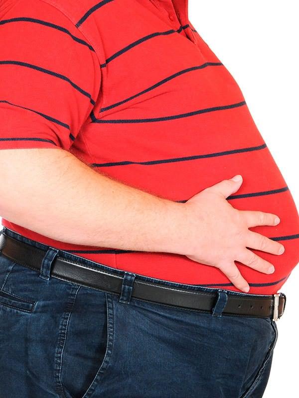 Tratamento de Obesidade RJ | Psicologo Rio de Janeiro Rj Psicoterapia | foto