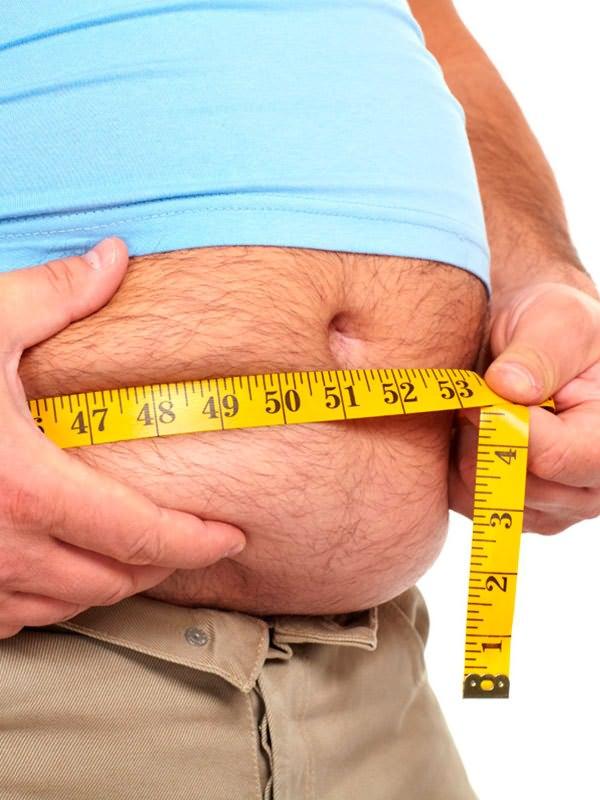 Transtorno do Descontrole Episódico em Obesos ou Transtorno do Comer Compulsivo | foto
