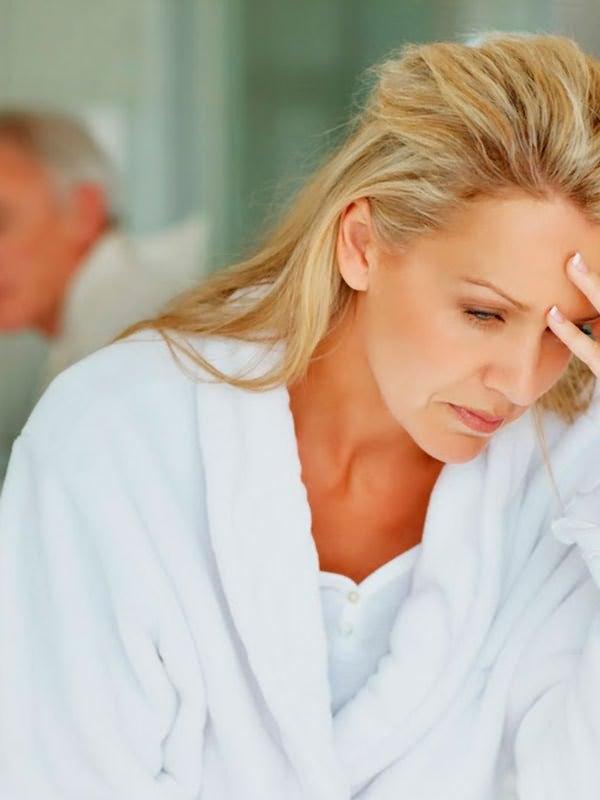 Tratamento do Transtorno do Desejo Sexual Hipoativo | Psicologia Rio | foto