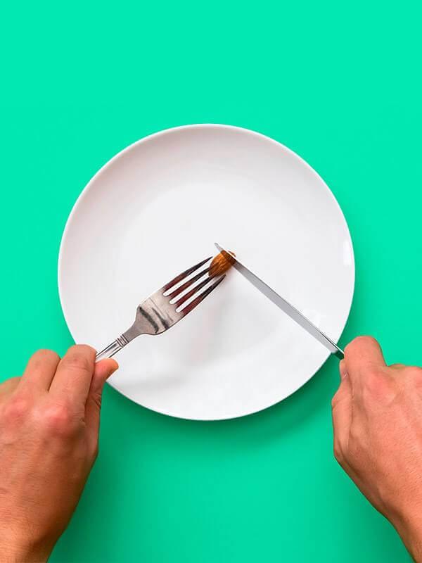 Tratamento dos Transtornos Alimentares | Psicologo Rio de Janeiro Rj