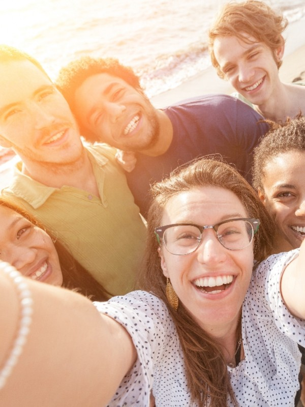 Cultivar a Alegria de Viver no Cotidiano | Psicologo Rio de Janeiro RJ