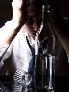 Tratamento dos Transtornos por Uso de Álcool | Psicologo RJ