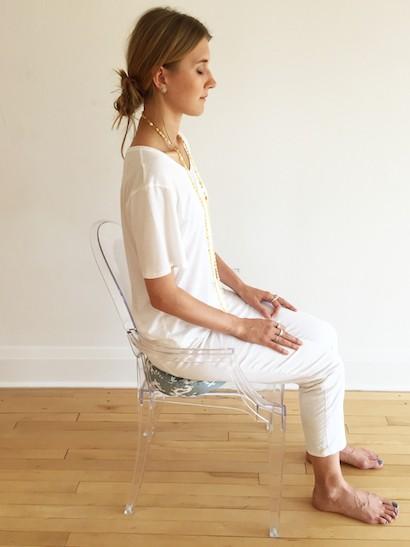 Aceitando uma Dificuldade e Trabalhando com Ela por Meio do Corpo | Psicologo RJ