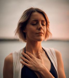 Respiração Diafragmática | Psicologo Rio de Janeiro RJ Psicoterapia
