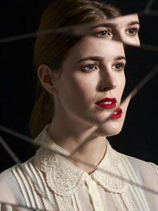 Tratamento do Transtorno da Personalidade Narcisista | Psicologo RJ