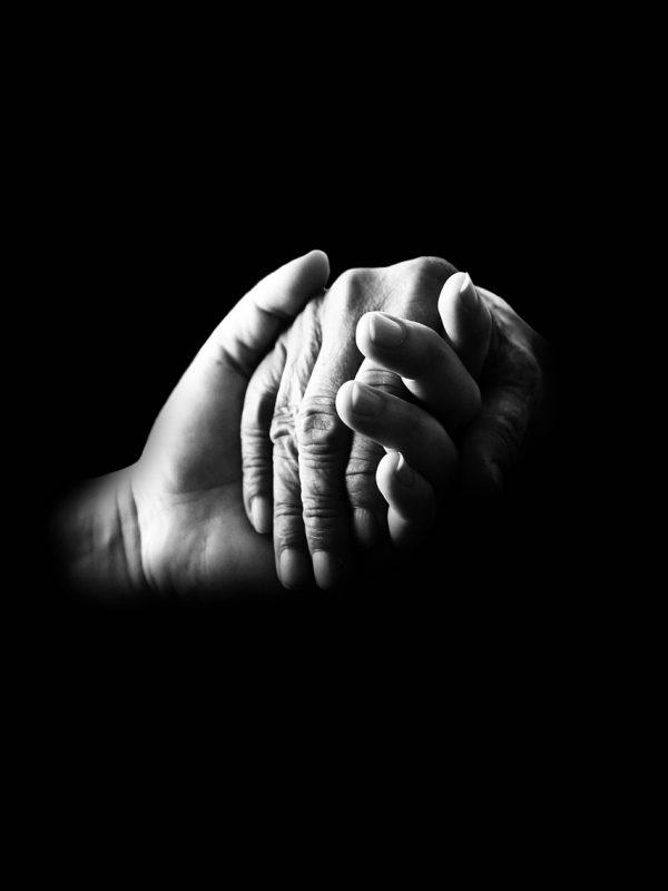 Prática da Compaixão | Psicólogo Rio de Janeiro Rj Psicoterapia