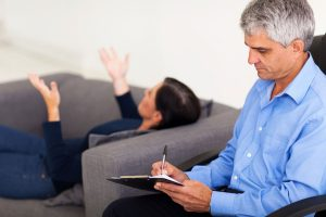 Psicoterapia com Psicólogos Especialistas - Rio de Janeiro - RJ