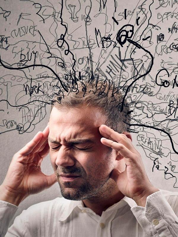 Tratamento dos Transtornos de Ansiedade | Psicologo Rio de Janeiro RJ