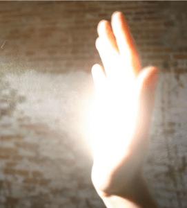 Terapia Energética Parapsíquica | Psicologo Rio de Janeiro RJ
