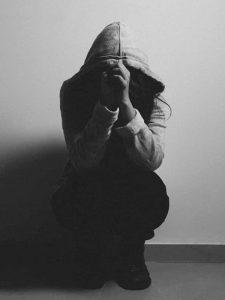 Teste sua Depressão | Psicologo Rio de Janeiro Rj Psicoterapia