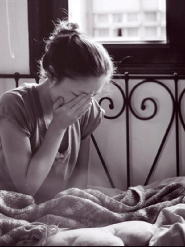 Tratamento dos Distúrbios Psicofisiológicos | Psicologo RJ Psicoterapia