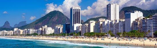 Psicologia Rio Psicólogo Copacabana