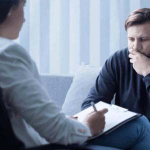 Psicologia Rio Terapia Cognitiva Baseada na Atenção Plena