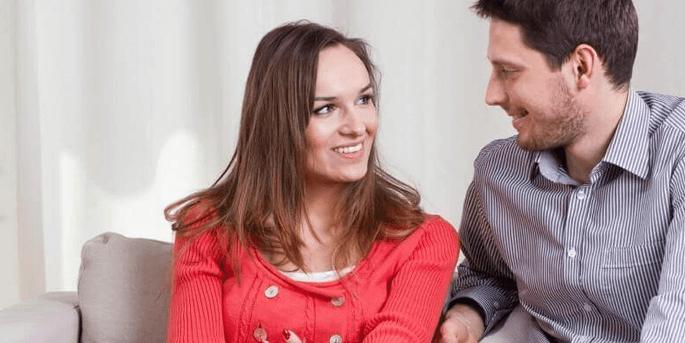 Psicologia Rio Terapia para Casal