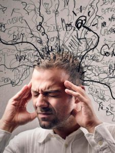 Psicologia Rio Tratamento dos Transtornos de Ansiedade