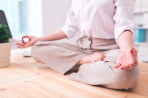 Meditação Mindfulness para Aumentar o Bem-Estar Emocional | Psicologo